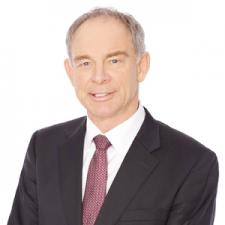 Dr Erwin Groeneveld