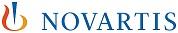 novartis_logo_pos_rgb  EOS