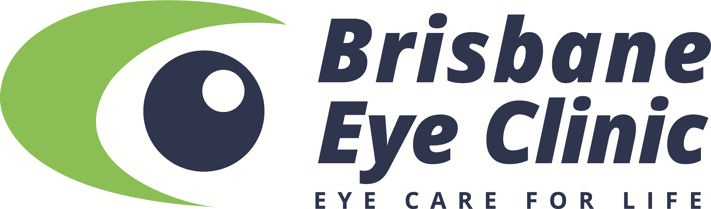 Brisbane Eye Clinic
